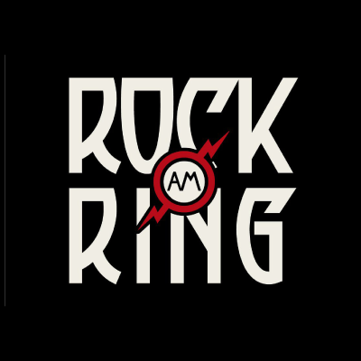 Rock am Rong